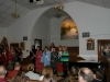 christmas-program-2012-005