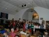 christmas-program-2012-008