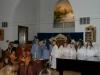 christmas-program-2012-011