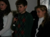 christmas-program-2012-013