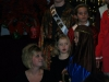 christmas-program-2012-015