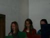 christmas-program-2012-017
