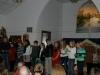 christmas-program-2012-018