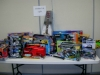 mission-and-toy-store-2012-007