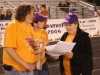 Relay-for-Life-2013-002