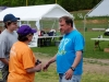 Relay-for-Life-2013-005