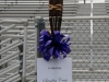 Relay-for-Life-2013-008