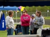 Relay-for-Life-2013-031