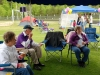 Relay-for-Life-2013-037
