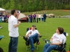 Relay-for-Life-2013-040