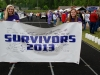 Relay-for-Life-2013-045