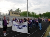 Relay-for-Life-2013-046