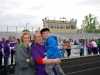Relay-for-Life-2013-047