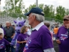 Relay-for-Life-2013-048