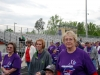 Relay-for-Life-2013-049