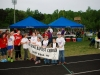 Relay-for-Life-2013-059