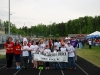 Relay-for-Life-2013-060