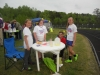 Relay-for-Life-2013-095