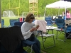 Relay-for-Life-2013-107