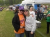 Relay-for-Life-2013-110