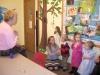 sunday-school-pictures-011