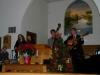 watchnight-service-2012-001