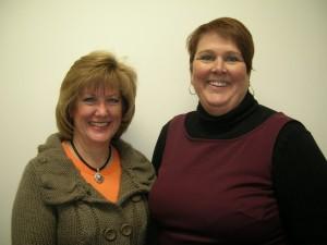 Lisa Watson & Ann Dalton, Musicians